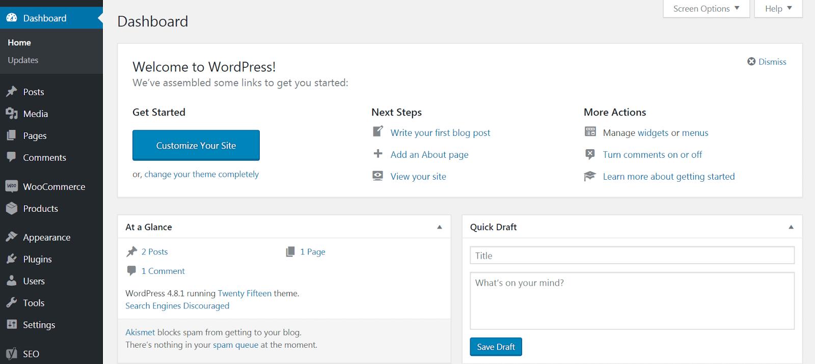 wordpress-dashboard.PNG
