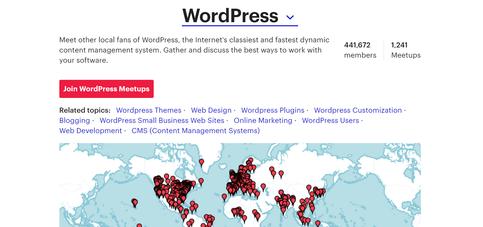 wordpress-meetups.PNG