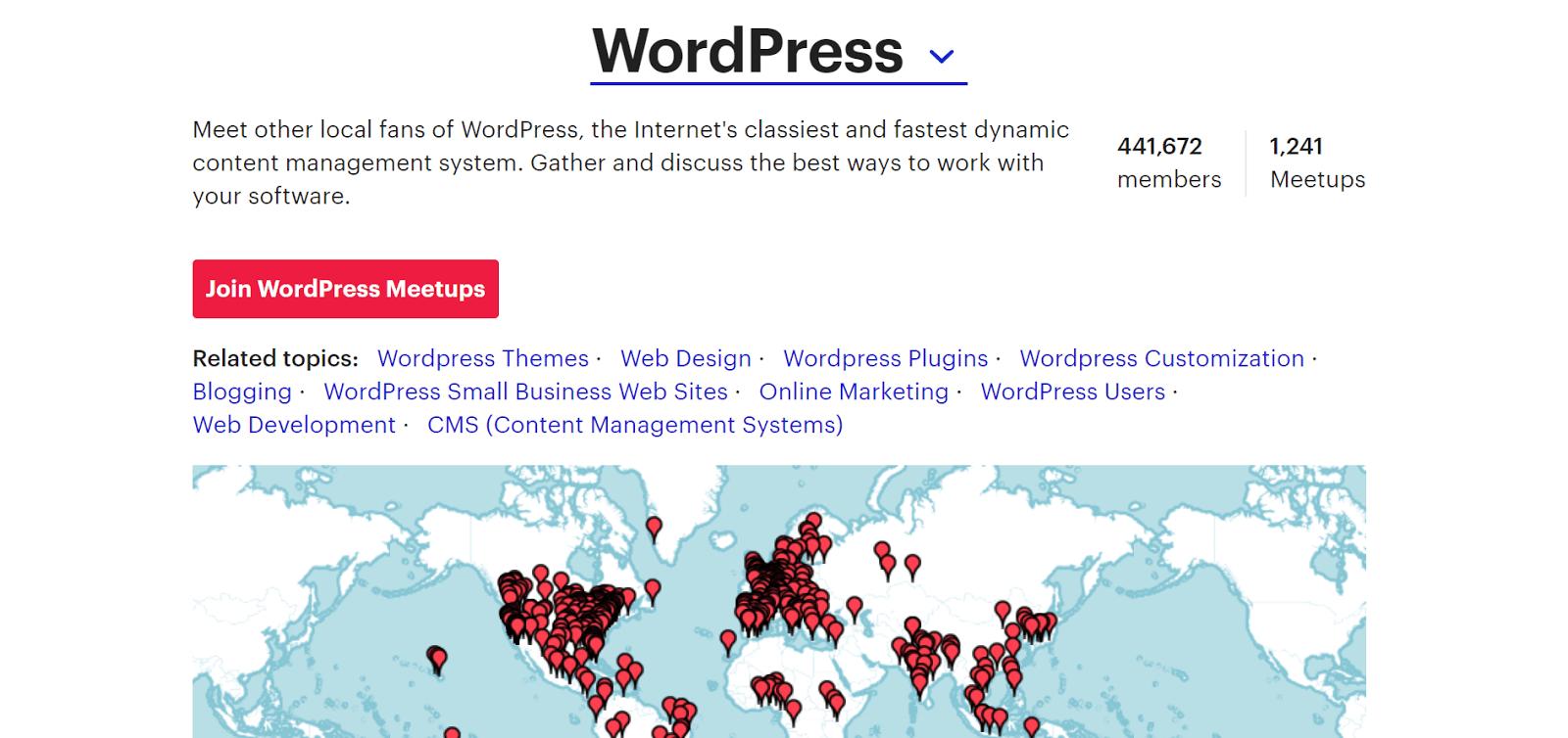 wordpress-meetups.PNG