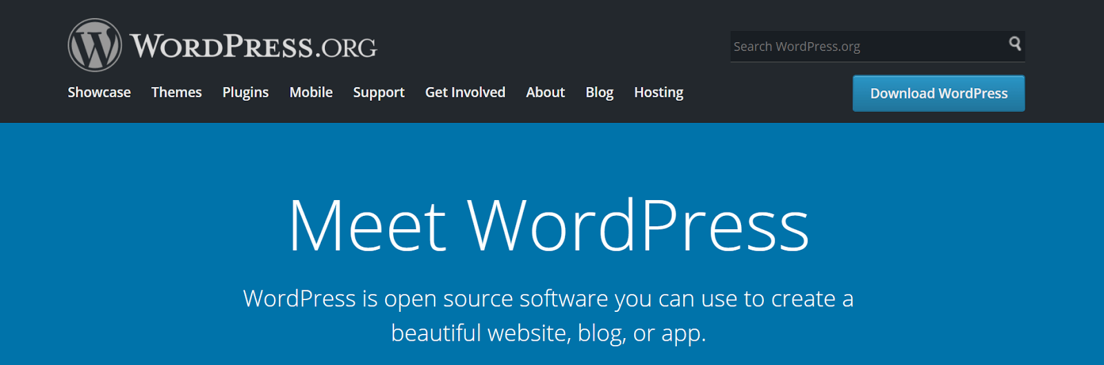 wordpress-homepage.PNG