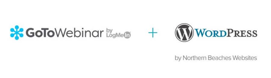 """The GoToWebinar plugin for WordPress."""
