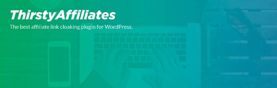 """The ThirstyAffiliates WordPress plugin."""