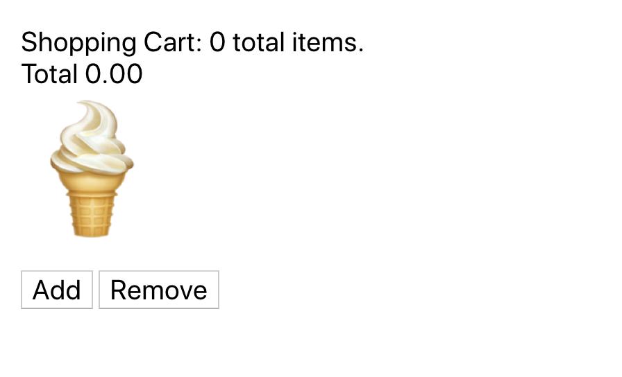 Price converted to decimal