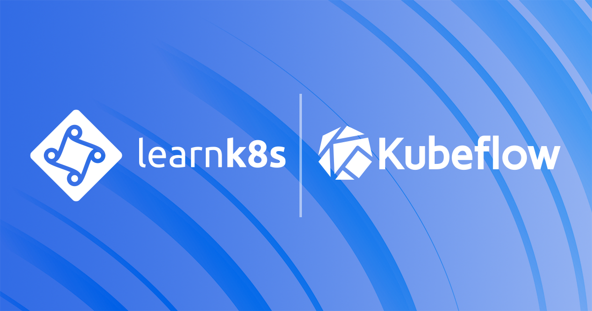 Marquee image for How to deploy Kubeflow on Linode Kubernetes Engine