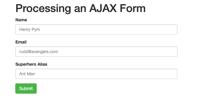 processing-ajax-forms-with-jquery