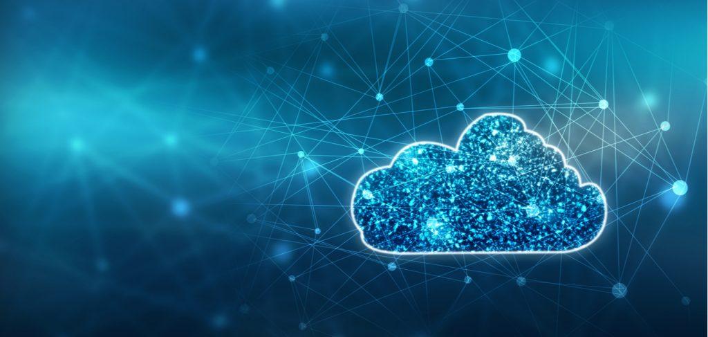 AWS Public Cloud Cost Optimization