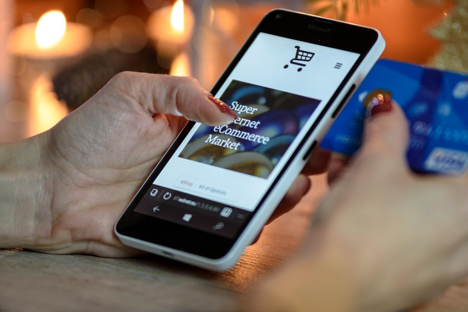 Online Shopper.jpeg